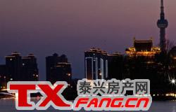 房地产税对泰兴房产投资的影响