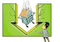 为何泰兴房价仍有上涨的可能