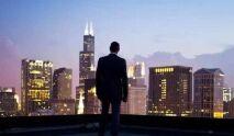 楼市政策与金融杠杆双紧缩