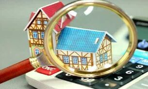 泰兴投资者该投资外地房产吗?