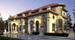 160万/套起 长江国际花园联排别墅在售