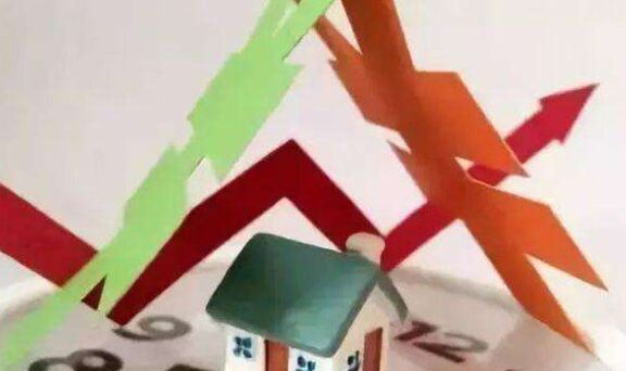2020年 泰兴房价是涨还是跌?