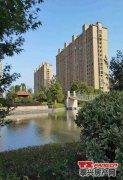 春溪苑---恒温科技、享受春日暖阳